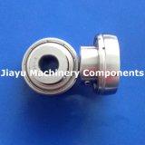 5/8 rodamientos de bolas montados Suc202-10 Ssuc202-10 Ssb202-10 Sssb202-10 del acero inoxidable pieza inserta