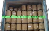 Farben-Rosen-Franc 100% für Textilpapier verweisen Rot 227