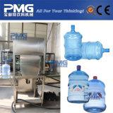 20 litres chauds superbes machine de remplissage de 5 gallons
