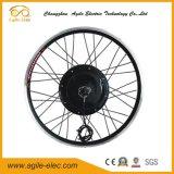 набор преобразования Ebike мотора колеса 36V 500W для любого Bike