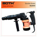 900W Grado Industrial Demolition Hammer (HD5010)