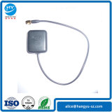 Antenna attiva di GPS per l'installazione del cavo 3m dell'automobile DVD 30cm