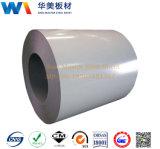 Sino мастерский цвет качества Hight стального листа покрыл стальную катушку PPGI