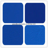Vernice del rivestimento della polvere di alta qualità (SYD-0030)