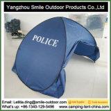 تايوان خارجيّ يفرقع سريعة فوق [فولدبل] شرفة خيمة