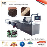 Schokoladen-Absinken-Gussteil-Maschine (K8016008)