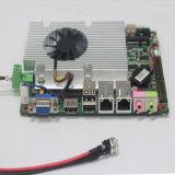 Ponticello mobile Mainboard dello zoccolo G2 Sandy/IVY dell'Intel per la posizione di qualità superiore (HM67)