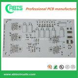 알루미늄 LED PCB 회로 제조자