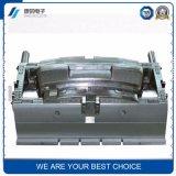 (KW-YS786) Berufsplastikspritzen für Autoteile