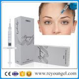 Comprar a injeção ácido hialurónico enchimento cutâneo para a pele da injeção