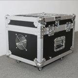 Nebel-Maschine des Belags-600W der Stadiums-Effekt-Stadiums-Beleuchtung
