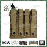 Мешок кассеты M4 M16 Ar15