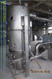 染料の企業のための流動性にされた乾燥の造粒機