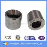 注入型のためのカスタマイズされた高品質CNCの回転部品
