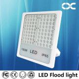 150W luz de inundación al aire libre del proyector de la iluminación del poder más elevado LED