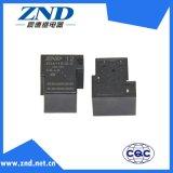 Релеий силы Zd4115 (T90) 5pins миниатюрное Electromagmetic чувствительное для индустрий