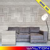 mattonelle di pavimento di ceramica rustiche della porcellana di nuovo disegno 600X600