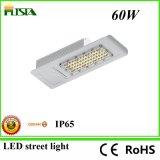 LED-Straßenlaterne mit Cer, RoHS Bescheinigung 60With90With120W