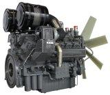 Motor 1100kw de Wandi 1500rpm Genset