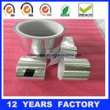 La mejor cinta del papel de aluminio del precio