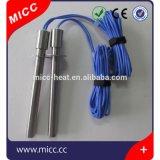 Micc chaufferette droite de cartouche d'élément de l'imprimante 3D chaude