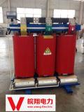 Trasformatore di distribuzione/trasformatore/trasformatore Dry-Type