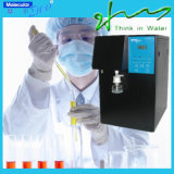 Purification d'eau de laboratoire System Di Water Equipment Cj1228