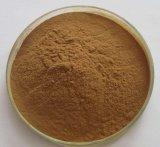 Het rode Uittreksel van Ginsengen met 10%-30%Ginsenosides