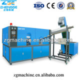 Machine automatique de soufflage de corps creux d'animal familier à vendre/machines en plastique de soufflage de corps creux
