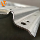 Белым покрынная цинком точность металлического листа SPCC штемпелюя вспомогательное оборудование моющего машинаы