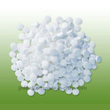 飲料水のためにDichloro SGSの証明書の水処理の化学ナトリウム