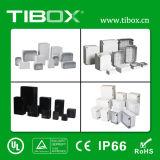 Rectángulo plástico impermeable 2016 de Tibox