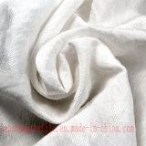 Tissu en nylon de rayonne pour l'écharpe de jupe de chemise