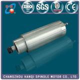 Шпиндель машины 3kw CNC Drilling низкоскоростной (GDK105-9Z/3.0)