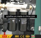 Kaishan Lgb-8.5/10 55kw kleine Schwingung-elektrischer Schrauben-Luftverdichter