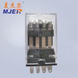 My4n universelles elektronisches Relais/Energien-Relais/Relais mit LED-Anzeiger