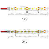 SMD 1210 flexibles LED Streifen-Licht 60 LED-