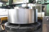 OEMによってカスタマイズされた鋼鉄は製粉の部分を造った