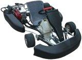 El nuevo corredor al por mayor 200cc Xr Akra del Rt del camino va los cabritos de Kart que va el corredor mini Kart