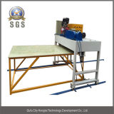 De Ultraviolette van Hongtai Stevige Machine van het UVLicht