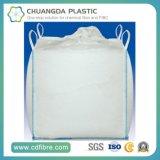Breathable grosser Behälter-Massenbeutel für Verpackungs-Kartoffeln