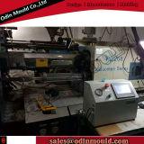Stampaggio ad iniezione di aiuto del gas dell'azoto per le parti di plastica