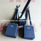 Procurar a melhor escova de carbono E107 da grafita do preço