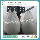 1-2 мешок подъема пункта большой для упаковывая цемента
