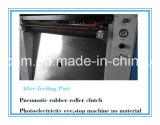 Machine de découpage automatique Integrated Manuel-Automatique