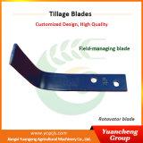 Nanchang Soem-Hersteller-komplizierte Paddy-Schaufel