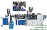 Linha de produção dos grânulo do PVC da alta qualidade
