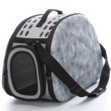 航空会社はキャリアが屋外の携帯用袋ペットのための旅行柔らか味方したペットを承認した