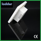 Interruttore del sensore dell'indicatore luminoso elettrico del corpo umano (LDFSM-D)