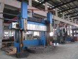 Élément en plastique de mélangeur de PVC du certificat 800/2500 de la CE